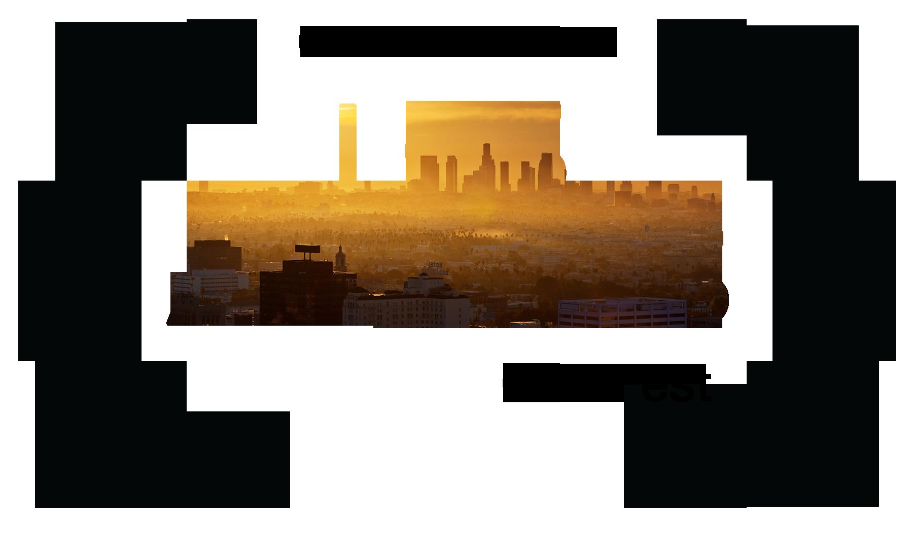 LosAngelesFilmFest