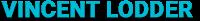 VINCENT LODDER Logo